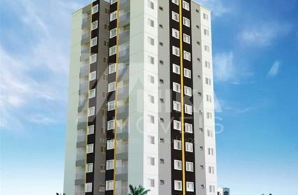 Apartamento para Venda, Jardim Pilar