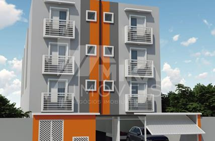 Apartamento para Venda, Jardim Santa Lídia