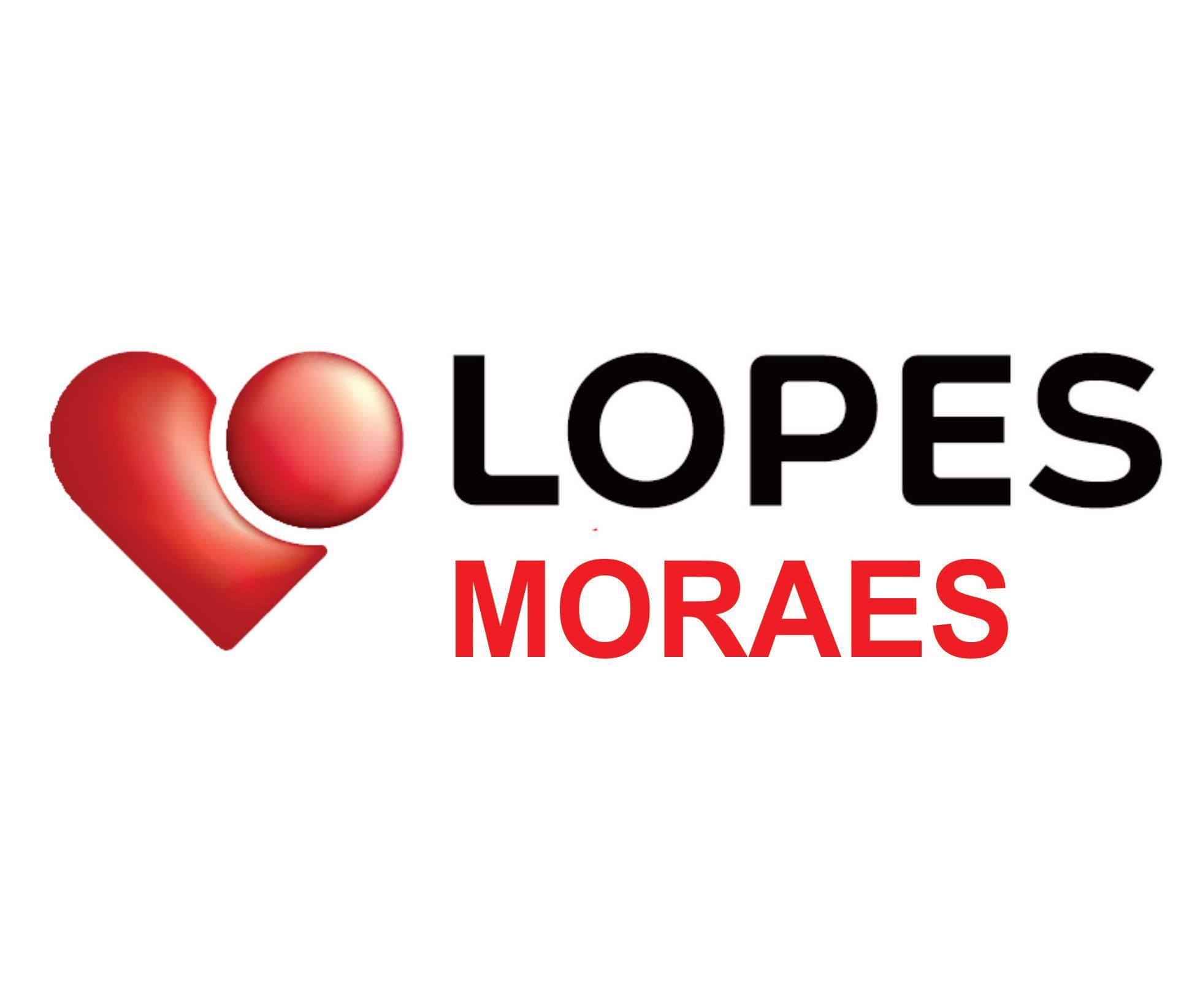 Banner Lopes Moraes Imóveis