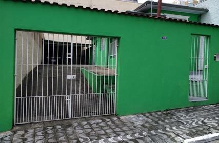 Condomínio Fechado para Venda, Santo Antônio