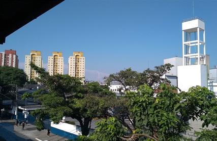 Galpão / Salão para Venda, Centro São Caetano do Sul