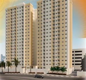 Apartamento para Venda, Jardim Itapark Novo