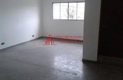 Sala Comercial para Alugar, Bairro Campestre