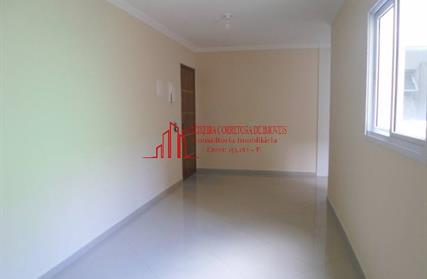 Apartamento para Alugar, Vila Guaraciaba