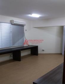 Sala Comercial para Alugar, Vila Guiomar
