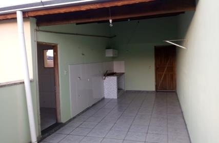 Cobertura para Venda, Vila Helena