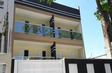 Apartamento para Venda, Bairro Santa Maria