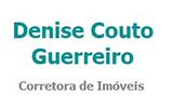 Denise Couto Guerreiro - Corretora de Imóveis