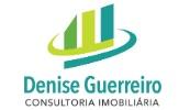 Denise Guerreiro - Consultoria Imobiliária