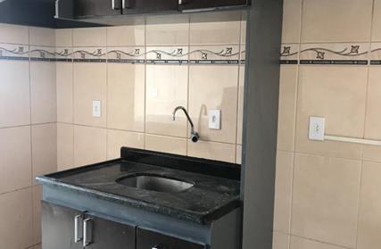 Apartamento para Venda, Jardim Alzira Franco