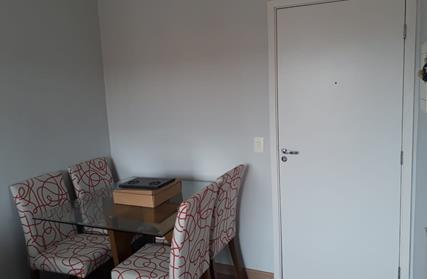 Apartamento para Venda, Centreville