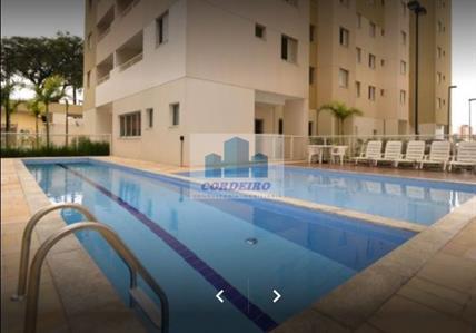 Apartamento para Alugar, Vila Santa Rita de Cássia