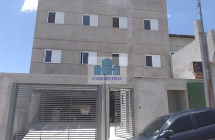 Apartamento para Venda, Santa Maria
