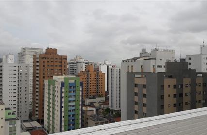Cobertura para Venda, Santo Antônio