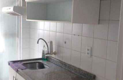 Apartamento para Alugar, Paulicéia