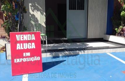 Galpão / Salão para Venda, Centro Diadema