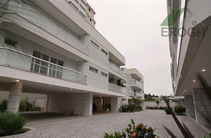 Condomínio Fechado para Venda, Vila Gilda