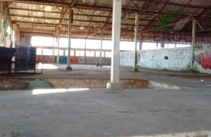 Galpão / Salão para Alugar, Vila Dusi