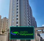 Imagem Jardim Hollywood