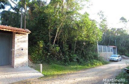 Terreno para Venda, Jardim Clube de Campo