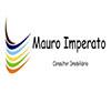 Banner Mauro Imperato Imóveis