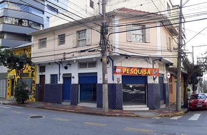 Casa Comercial para Venda, Santo Antônio