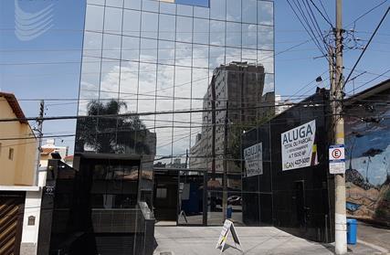 Prédio Comercial para Alugar, Santo Antônio