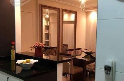 Apartamento para Alugar, Cerâmica