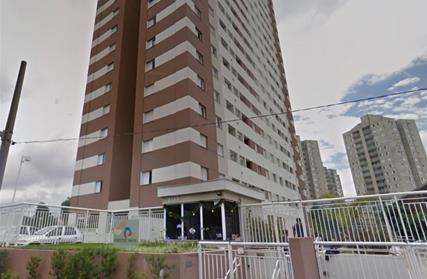 Apartamento para Alugar, Campanário