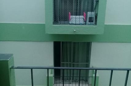 Apartamento para Alugar, Suíço