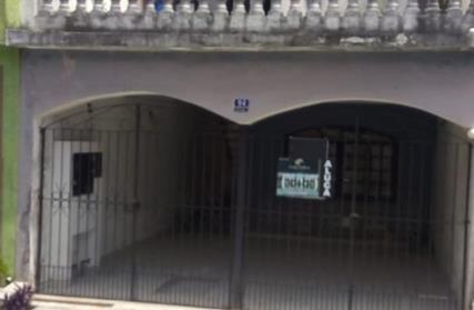 Casa Térrea para Alugar, Cooperativa