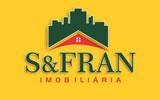 S&FRAN Imobiliária