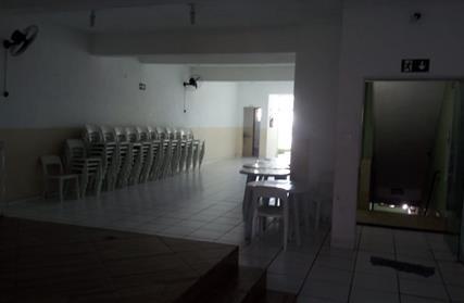 Galpão / Salão para Alugar, Dos Casa