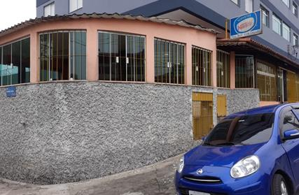 Galpão / Salão para Venda, Vila Nogueira
