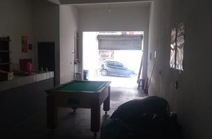 Galpão / Salão para Alugar, Jardim das Oliveiras