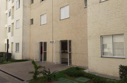 Apartamento para Venda, Jardim Silvina