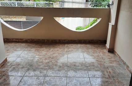 Sobrado para Alugar, Jardim Cantareira