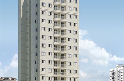 Apartamento para Venda, Jardim das Maravilhas