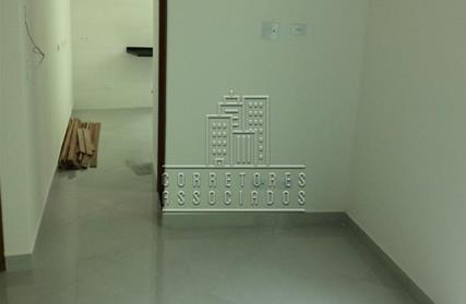 Apartamento Duplex para Venda, Jardim Progresso