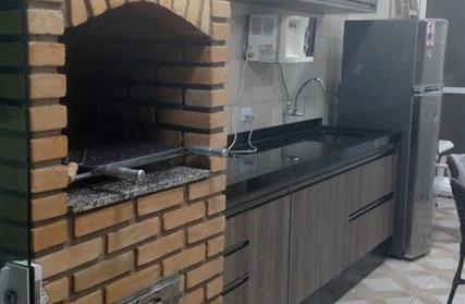 Apartamento Duplex para Venda, Vila Pires