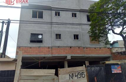 Cobertura para Venda, Vila São Pedro