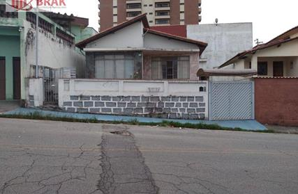 Casa Térrea para Venda, Jardim Haydee