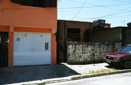 Casa Térrea para Alugar, Vila Mercedes