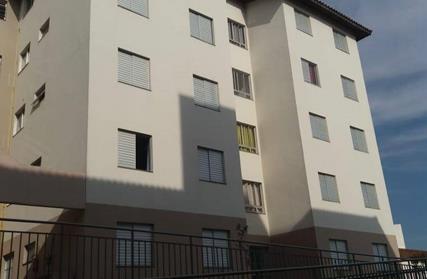 Apartamento para Venda, Jardim Olinda