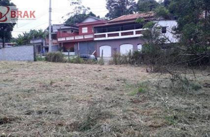 Terreno para Venda, Vila Bonita