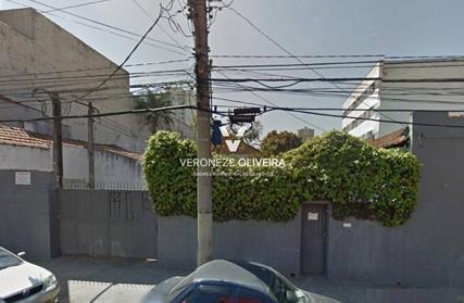 Galpão / Salão para Alugar, Centro São Caetano do Sul