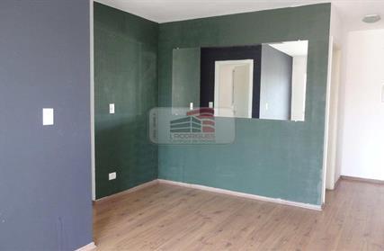 Apartamento para Venda, Nova Petrópolis