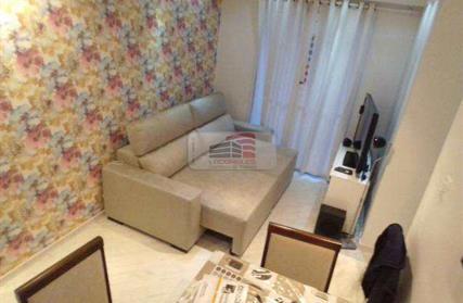 Apartamento para Venda, Dos Casa