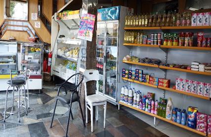 Sala Comercial para Venda, Santa Maria