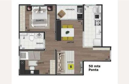 Apartamento para Venda, Prosperidade